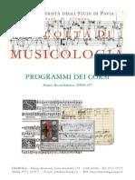 160358036-musicologia