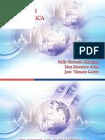 propiedadindustrialypatente-100322214055-phpapp02