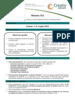 Rezumat_FEADR-MASURA-312_23_07_2012