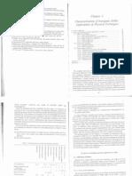 Tema 2 Carcterizacion Solidos