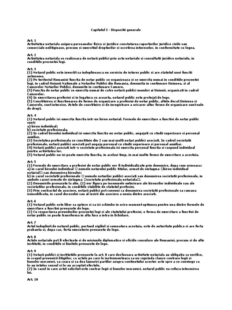 opțiune certificare notarială ce strategie în opțiunile binare să alegeți pentru un începător