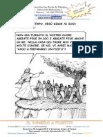 Vangelo a Fumetti 2014-05-18