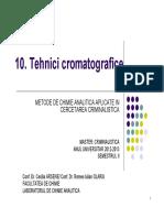 2013-10-11-C-TEHNICI-CROMATOGRAFICE-PPT