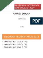2014-05-08_tapak Dailog Pelaksanaan Intervensi Program Linus 2014_sekolah