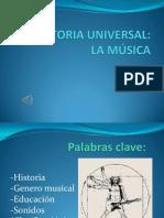 HISTORIA UNIVERSAL.pptx