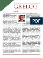 Le Grelot - Mai 2014.pdf