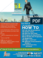 Full eBook_HOW to Select the Right Travel Management Company