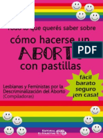 Manual Final Para Publicar