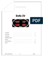 ENFO IV