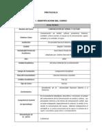 Protocolo-comunicacion No Verbal y Cultura