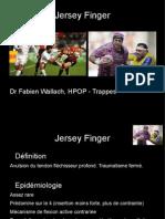 jersey.pdf