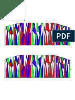 Spalatorie Auto - Lucru-Model