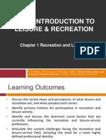 Blog archives technologylivin economics by begg fischer and dornbusch pdf merge fandeluxe Choice Image