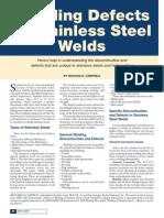 Treastise on Stainless Steel Welding.pdf