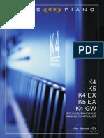 User Manual K4-K5 (en) V10