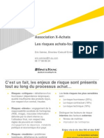 E_Salviac_Association_X-Achat_version_distribuee.pdf