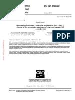 EN_ISO_11699-2{2011}_(E)_codified