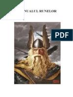 Rune Manual Extins