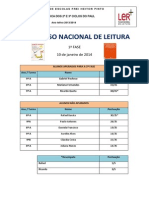 Alunos Apurados 1ª Fase_CNL 2014