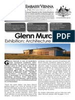 AustralianEmbassyNewsletter NOV 2011