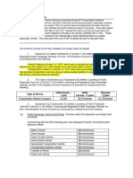 11.07 Resnick Markup.pdf