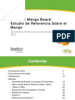 Mango FreshFacts Shopper Insights Full-Report SPAN