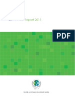 Annual Report 2013 Part1
