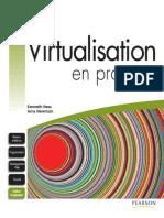 Virtualisation en Pratique.unlocked