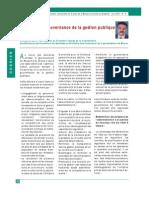 ameliorer la gouv de la gestion pubq.pdf