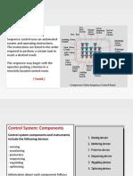 Compressor Instrument and Control -2