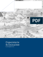 BKA Lagebericht OK 2012
