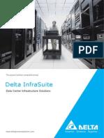 Delta InfraSuite