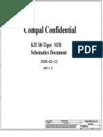 Compal_LA-4761P.pdf