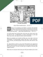 Adorer en Esprit Et en Verité St Pierre Julien Eymard 4
