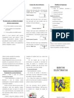 Folheto - Riscos electricos.pdf