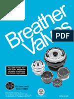 7.2.24 - Breather Valves