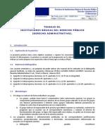 2013IBDP.PL3