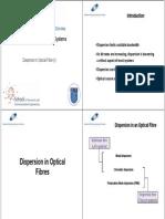 ofc optical fiber communication pune university