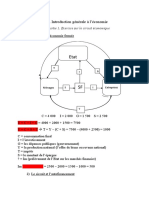 TD 2 Dossier1 ExoCamarade BonExemplaire1