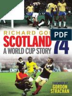 Scotland 74