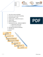 Plan de Marketing2 1