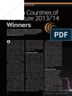 African Countries of the Future 2013 14.pdf