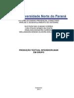 PG - Odailson _IIIsemestre