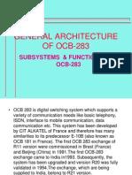 ocb-283
