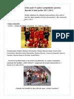 Rev. Scolii Varianta Finala Dec. 2012_pdf