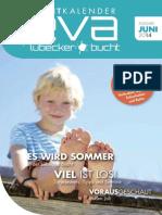 EVA Eventkalender 2014