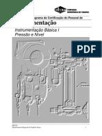 Instrumentação basica1 PDF
