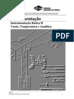 Instrumentação basica2 PDF