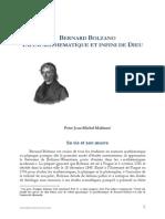 Science_et_spiritualite_Pretres_et_savants_Bernard_Bolzano.pdf