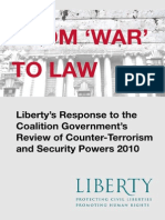 From War to Law Final PDF With Bookmarks_0